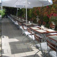 Best Western Hotel am Kastell питание фото 3