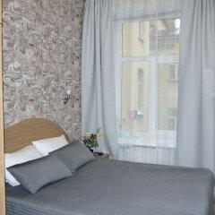Гостиница Central Inn - Атмосфера 3* Стандартный номер с 2 отдельными кроватями фото 2