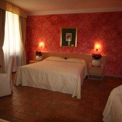 Hotel Roma Prague 4* Стандартный номер с двуспальной кроватью фото 7