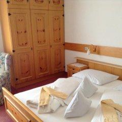 Hotel Steiner 3* Стандартный номер фото 2