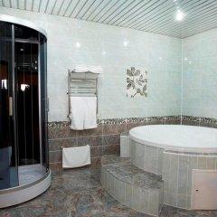 Отель Чеботаревъ 4* Президентский люкс фото 9