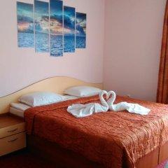 Отель Guest House Aristokrat Болгария, Аврен - отзывы, цены и фото номеров - забронировать отель Guest House Aristokrat онлайн удобства в номере фото 2