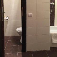 Eney Hostel ванная
