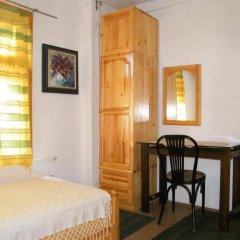 Отель Four Seasons House Боженци удобства в номере