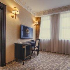 Axelhof Бутик-отель Днепр удобства в номере