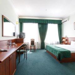 Гостиница Бристоль-Жигули удобства в номере