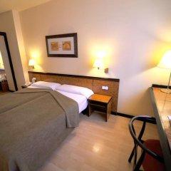 Hotel Glories 3* Стандартный номер с разными типами кроватей фото 13