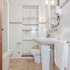 Отель Son Cleda ванная фото 2