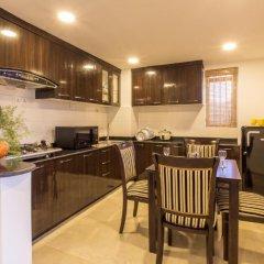 Отель Swayambhu Hotels & Apartments - Ramkot Непал, Катманду - отзывы, цены и фото номеров - забронировать отель Swayambhu Hotels & Apartments - Ramkot онлайн в номере фото 2
