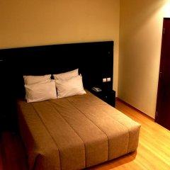 Hotel Excelsior 3* Стандартный номер фото 4