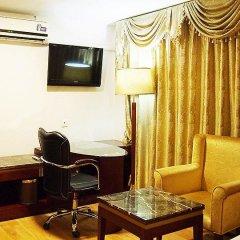 The Privi Hotel интерьер отеля фото 3