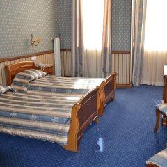 Отель Olimp Club Одесса комната для гостей фото 5