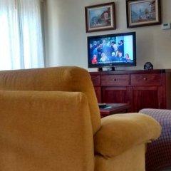 Отель Casa Laiglesia 3* Апартаменты фото 8