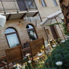 Отель Agriturismo Bassarì Реканати фото 15