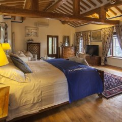 Отель Вилла Gobbi Benelli Италия, Массароза - отзывы, цены и фото номеров - забронировать отель Вилла Gobbi Benelli онлайн сейф в номере