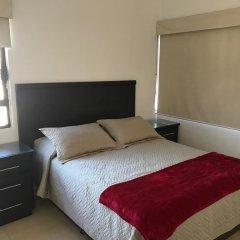 Отель Apartamentos Torre Ii Condominios Масатлан комната для гостей фото 2