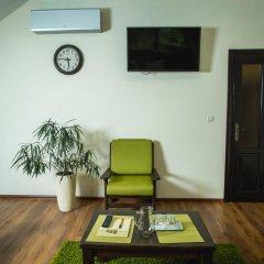 Гостиница Bogolvar Eco Resort & Spa 3* Номер Делюкс с различными типами кроватей фото 2