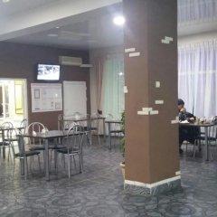 Гостиница на Челябинском тракте питание фото 2