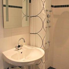 Hotel Washington ванная фото 2