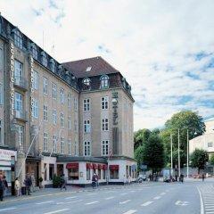 Отель Scandic The Mayor фото 5