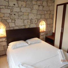 Sayman Sport Hotel Турция, Чешме - отзывы, цены и фото номеров - забронировать отель Sayman Sport Hotel онлайн комната для гостей фото 3