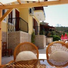PH Hotel Fethiye фото 7