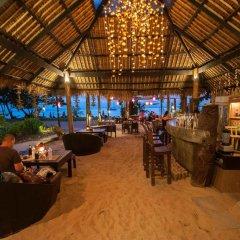 Отель La Laanta Hideaway Resort гостиничный бар