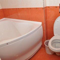 Гостевой Дом Лотос ванная фото 2