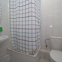 Гостевой Дом Вива Виктория Стандартный номер с различными типами кроватей фото 12