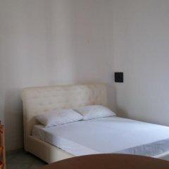 Отель Antica Corte Италия, Сан-Никола-ла-Страда - отзывы, цены и фото номеров - забронировать отель Antica Corte онлайн комната для гостей фото 2