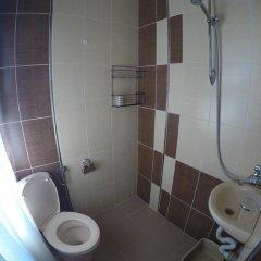 Отель Alex Guest House Стандартный номер с различными типами кроватей фото 12