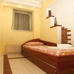 Отель Roxy Сербия, Белград - отзывы, цены и фото номеров - забронировать отель Roxy онлайн спа