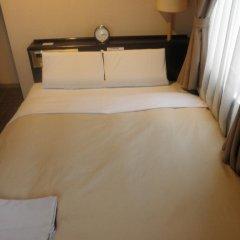 Отель Hospitality In Yawatajuku 2* Стандартный номер