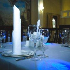 Гостиница Арарат в Лермонтове 1 отзыв об отеле, цены и фото номеров - забронировать гостиницу Арарат онлайн Лермонтов помещение для мероприятий