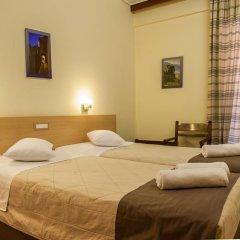 Acropolis View Hotel 3* Номер категории Эконом фото 4