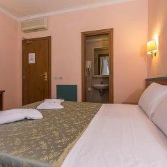 Hotel Center 3 3* Стандартный номер с различными типами кроватей фото 10