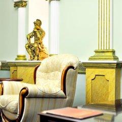 Гостиница Урарту 4* Президентский люкс разные типы кроватей фото 8