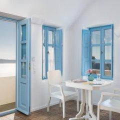Отель Pantelia Suites 3* Люкс с различными типами кроватей фото 7
