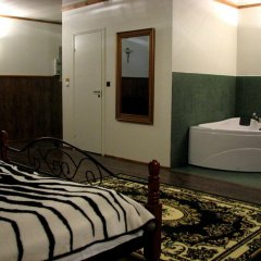 Nord Hostel спа фото 2