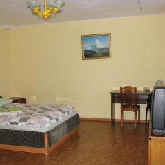 Гостиница Круиз - Большая Ель детские мероприятия фото 2
