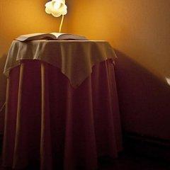 Отель El Camino Real II * интерьер отеля фото 3