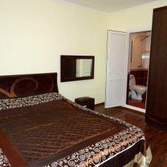 Гостевой Дом Рафаэль Номер Комфорт с двуспальной кроватью фото 30
