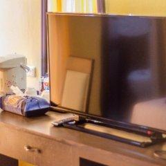 Отель B & L Guesthouse 3* Улучшенный номер с разными типами кроватей фото 24