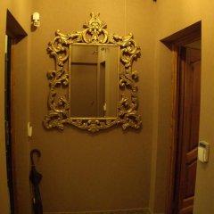 Отель Budapest Royal Suites 3* Студия фото 18
