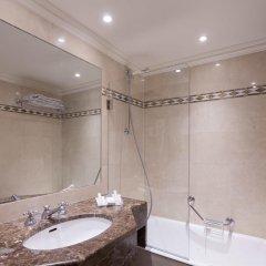 Best Western Grand Hotel De L'Univers 3* Номер Делюкс с различными типами кроватей фото 3