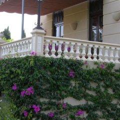 Отель Casa de los Bates Испания, Мотрил - отзывы, цены и фото номеров - забронировать отель Casa de los Bates онлайн фото 5