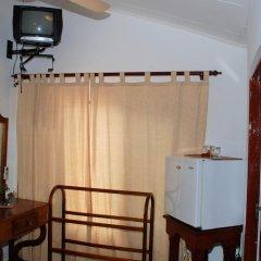 Отель New Old Dutch House 3* Стандартный номер с различными типами кроватей