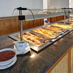 Hotel Fenix - Halfboard питание