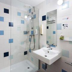 Hotel Sidorme Barcelona - Granollers 2* Стандартный номер с различными типами кроватей