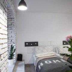 Апартаменты Homewell Apartments Wilson Park интерьер отеля